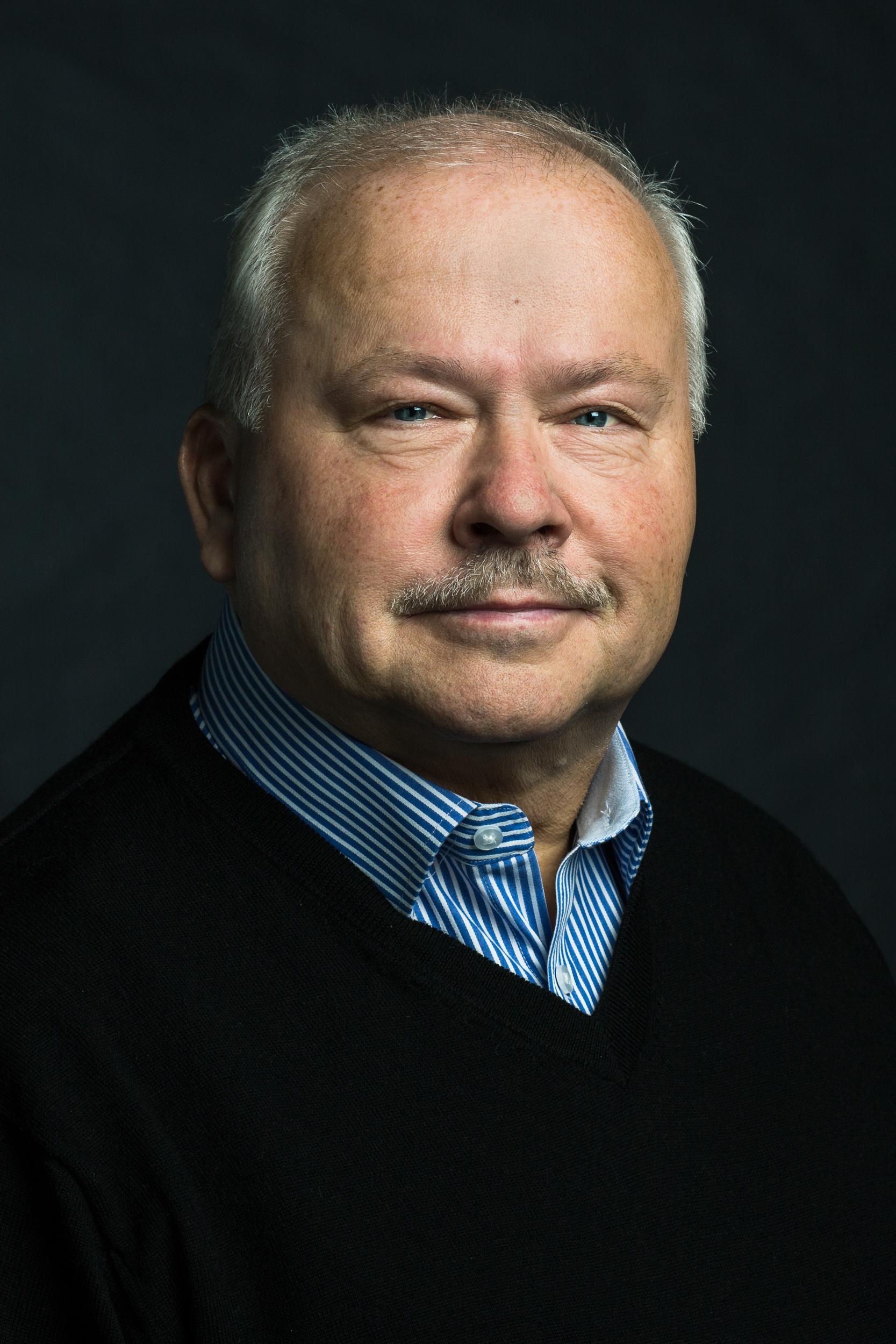 Heikki Lehtonen